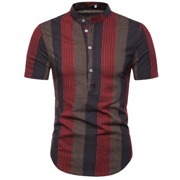 EGOIST SCOTT Polo Shirt