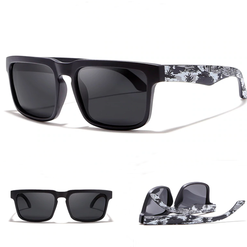 EGOIST ALEX Sunglasses
