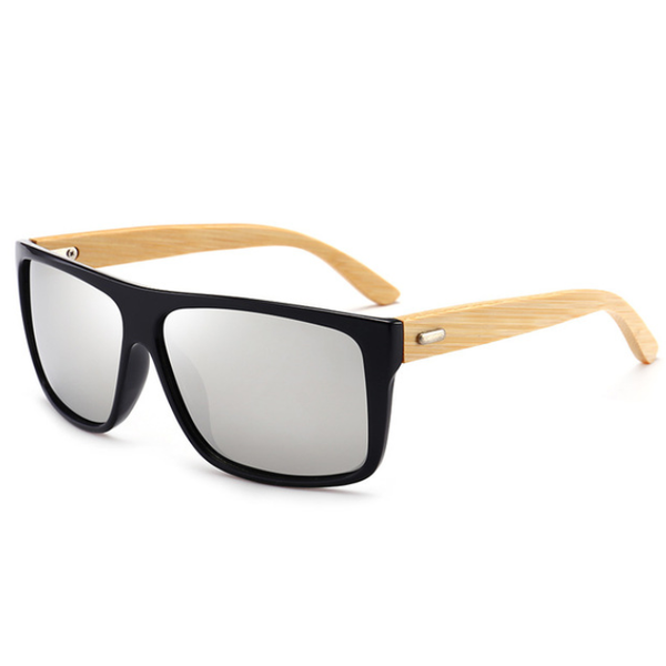 EGOIST MATTHEW Polarized Sunglasses