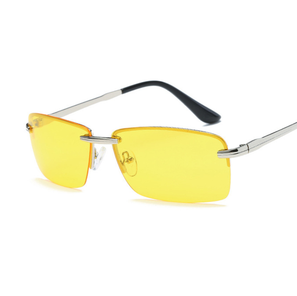 EGOIST ANTHONY SUNGLASSES