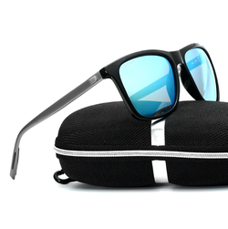 EGOIST ANTONIO Polarized Sunglasses