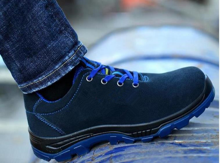 EGOIST ARNOLD Casual boots
