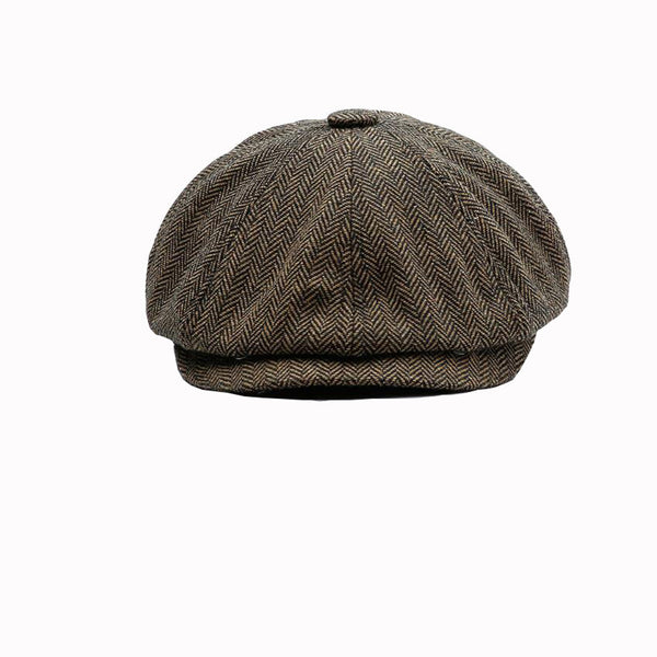 EGOIST HARRY Men's cap