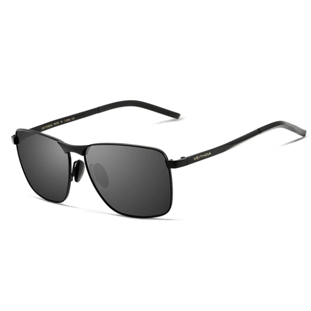 EGOIST DORIANO Polarized Sunglasses