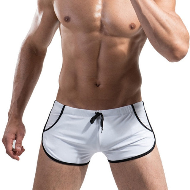 EGOIST BLAKE Men's swimming panties