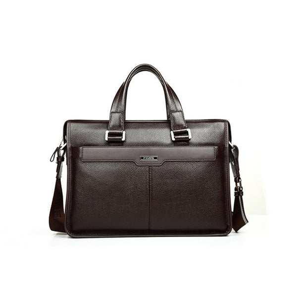 EGOIST CURTIS Business Bag