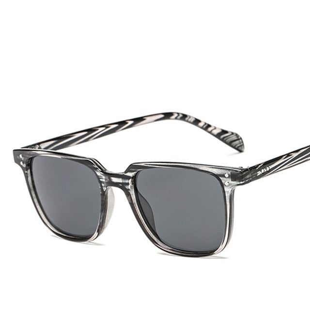 EGOIST SERGIO  Vintage Driving Sun Glasses  UV400
