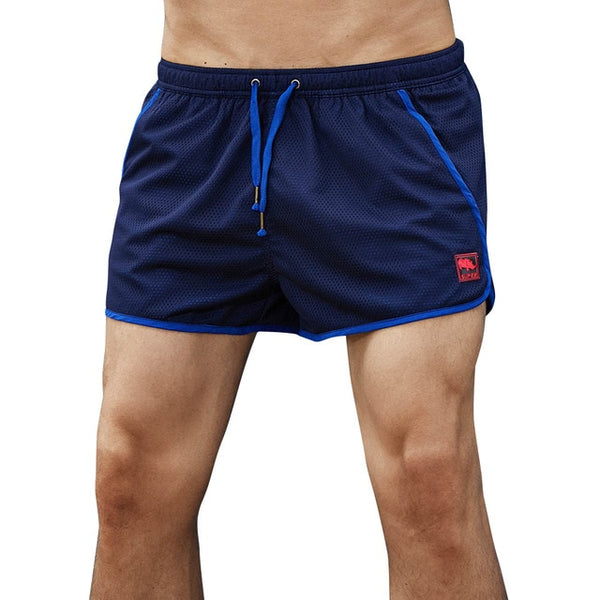 EGOIST CLARK Men's swimming panties