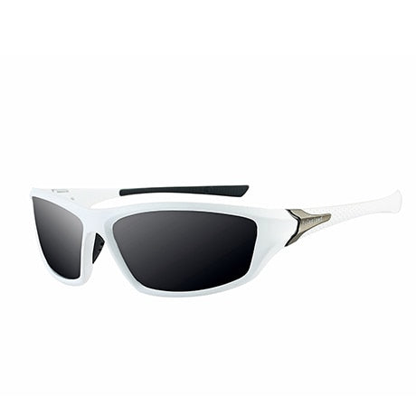 EGOIST RAUL HD Polarized Sunglasses