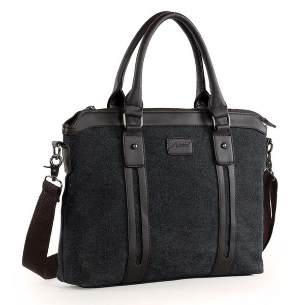 EGOIST DAN Laptop Handbag for 14-15 Inch