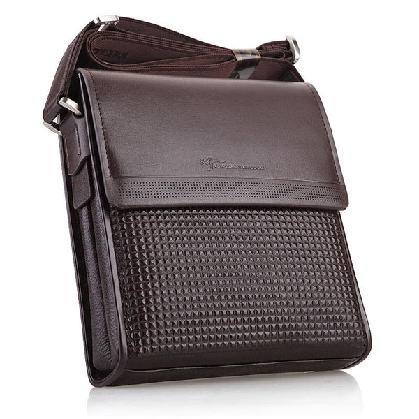 EGOIST DANIEL Business Shoulder Bags
