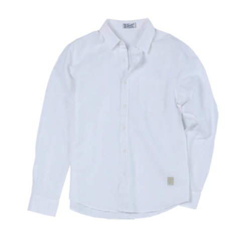 EGOIST HARVEY Casual shirt
