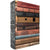 Book Stack Book Box Puzzle BookGeek