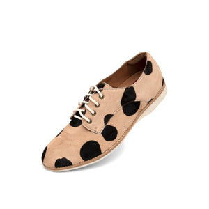 Rollie Derby Shoe