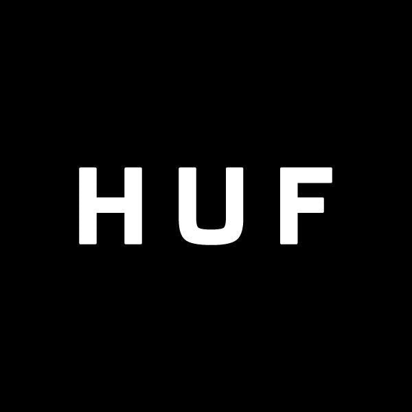 Huf Summer Arrivals