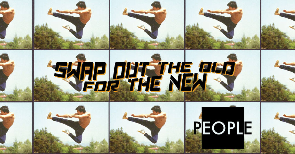 Snowboard Swap/Video Premiere/Kicker Contest Nov. 5th & 6th