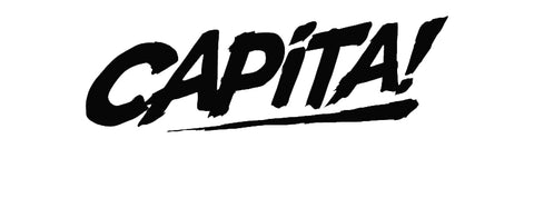 Capita Snowboards prices slashed!