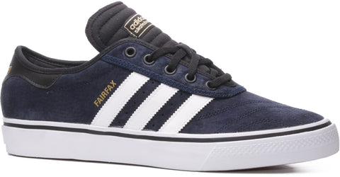 the best attitude d93fc 45c6f The Adi Ease shoe from Adidas has been a crowned favorite for many through  its years of production its no wonder they put forth the effort to  improving ...