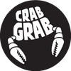 Crab Grab traction