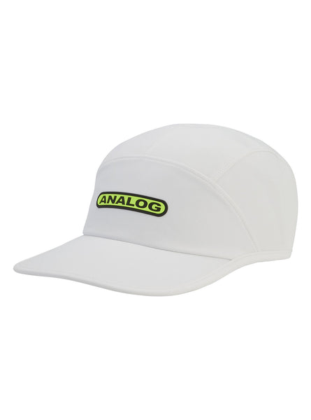 Analog AG Cap - People Skate and Snowboard