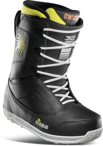 ThirtyTwo Zephyr Premium Spring Break Snowboard Boots 2021 - People Skate and Snowboard