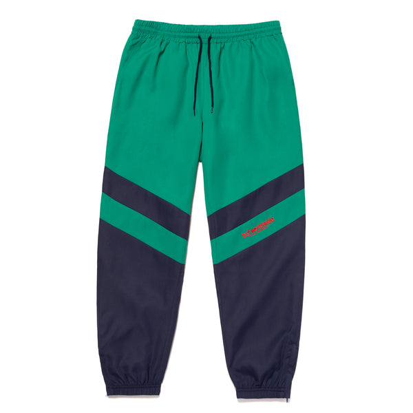 Huf Switzer Track Pant - People Skate and Snowboard