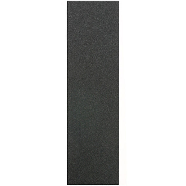"<p>Jessup griptape 9""x33""</p> - People Skate and Snowboard"