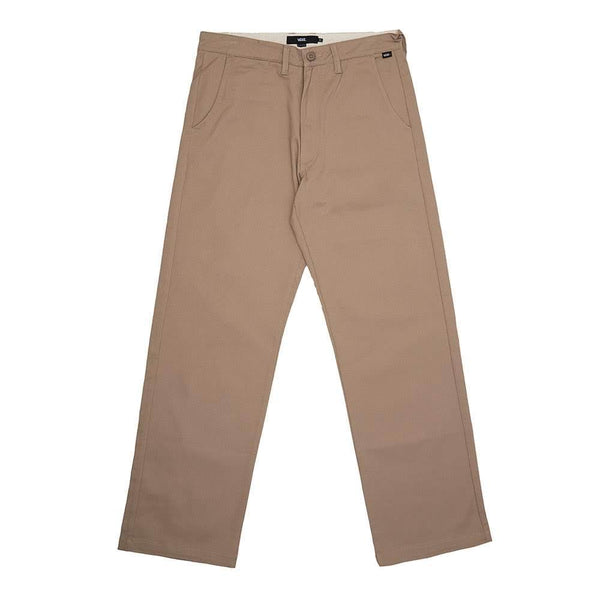 Vans Authentic Chino Pants - People Skate and Snowboard