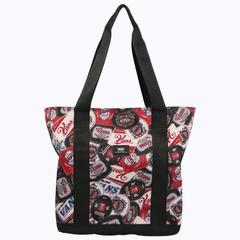 Vans Carmel Cooler Tote Bag - People Skate and Snowboard