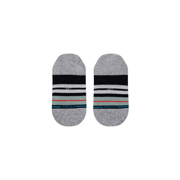 Stance Myers Light Cushion Socks - People Skate and Snowboard