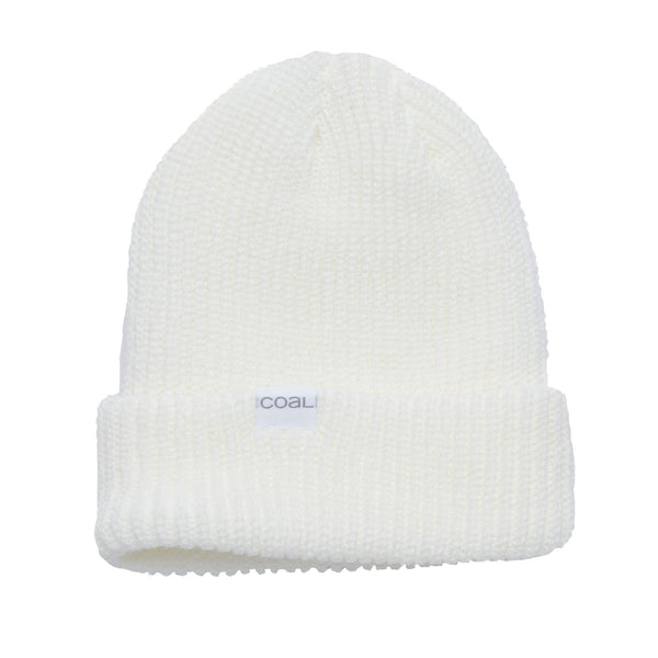 Coal Headwear Stanley Beanie - People Skate and Snowboard