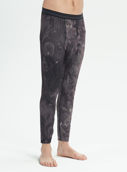 Burton Midweight Base Layer Pant - People Skate and Snowboard