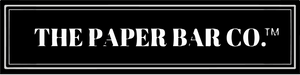 The Paper Bar Co.