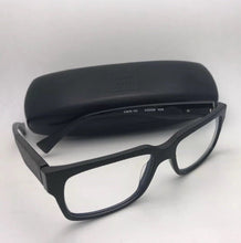 Load image into Gallery viewer, New ALAIN MIKLI Eyeglasses A03026 1026 53-16 145 Black Frames