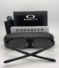 Load image into Gallery viewer, New OAKLEY Titanium Eyeglasses SURFACE PLATE OX5132-0154 54-18 Matte Black Frame