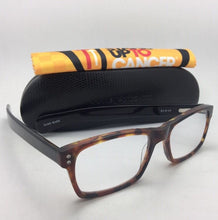 Load image into Gallery viewer, *SALE* New Readers EYE•BOBS Eyeglasses ROY D 2890 19 51-18 Tortoise & Black Frame