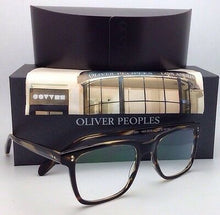 Load image into Gallery viewer, New OLIVER PEOPLES Eyeglasses NDG-1 OV 5031 1003 50-19 Cocobolo Tortoise Frames