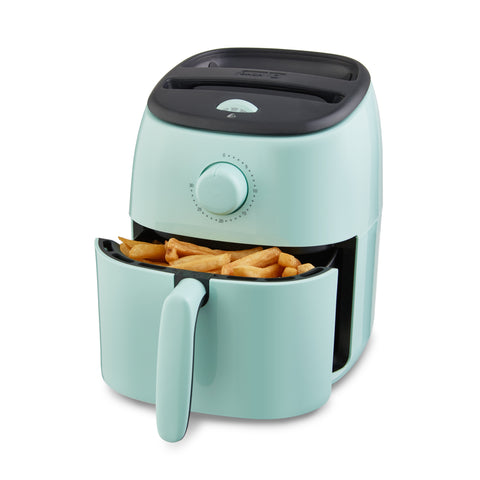 TASTI-CRISP™ 2QT AIR FRYER