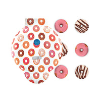 Express Mini Donut Maker