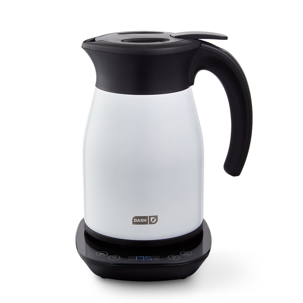Insulated Electric Kettle