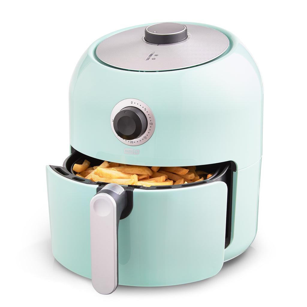 dash air fryer