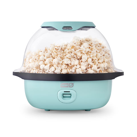 SmartStore™ Stirring Popcorn Maker