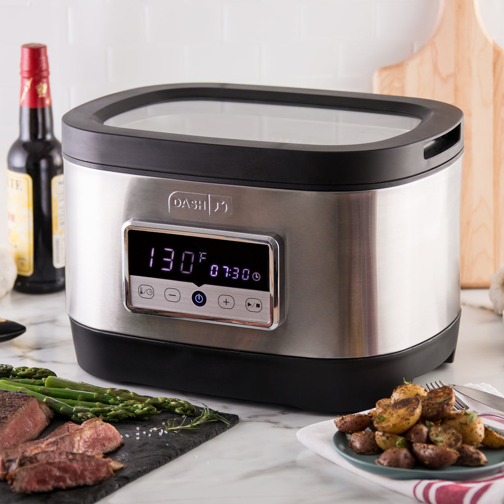 Chef Series Digital Sous Vide Bath