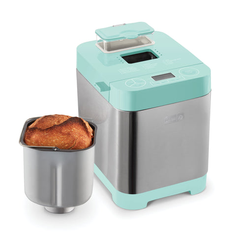 Everyday 1.5 LB Bread Maker