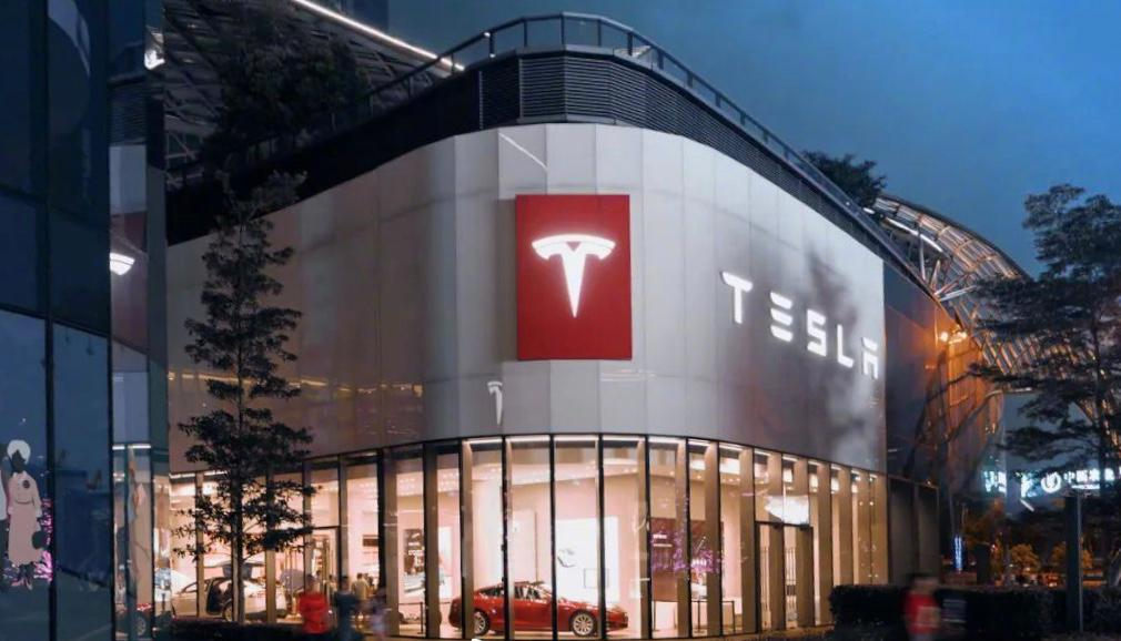 Tesla (TSLA) Announces Q3 2020 Earnings Results on Oct 21