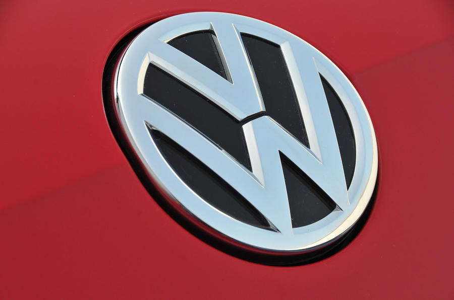 VW ID.3 is Facing Software Problems While Tesla Remains Top 15 Tech Co. Favorite