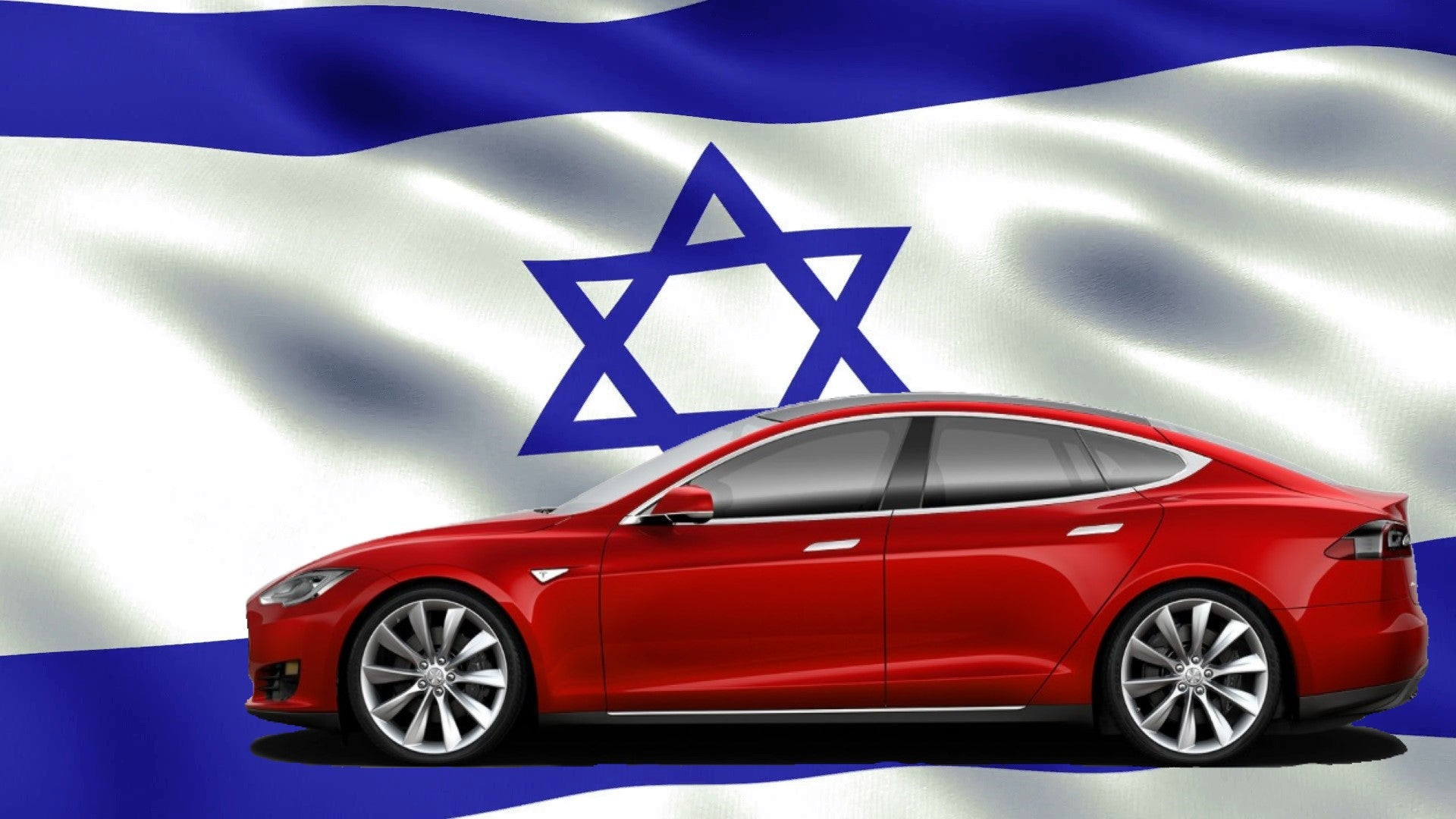 Tesla prepares to open Israel R&D office