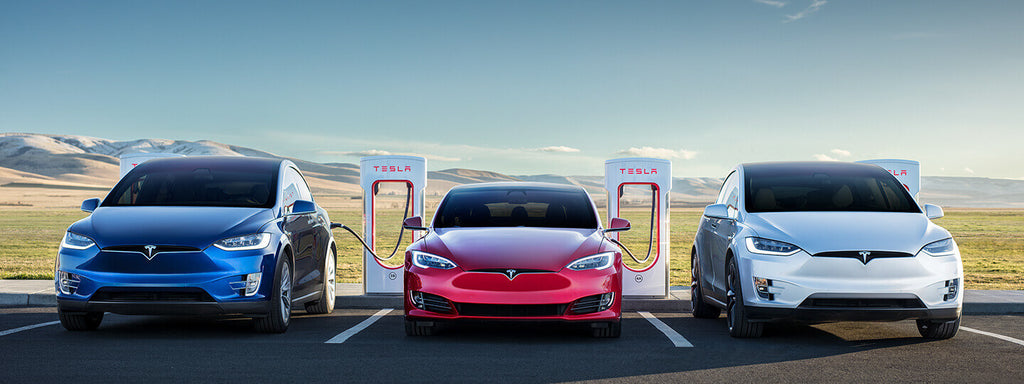 Tesla Started Recruit Talents for Germany Gigafactory 4