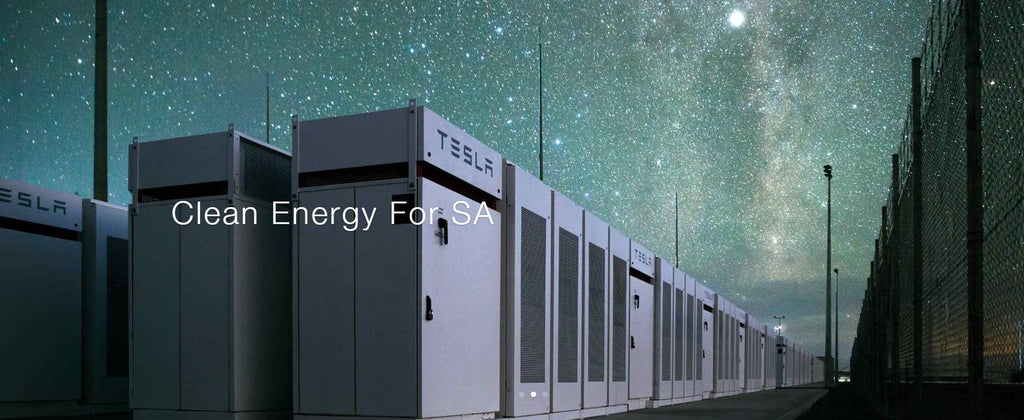Tesla Megapack In South Australia Achieves Another World Record After Capacity Expansion