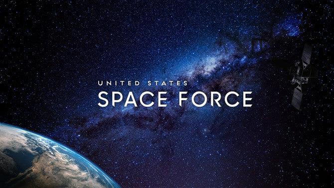 U.S. Space Force upgrades SpaceX contract to obtain direct knowledge into missions